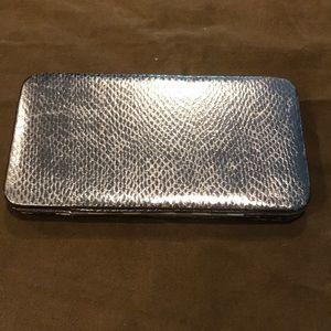 Handbags - Clutch wallet